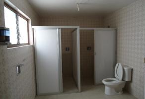 Foto de local en venta en s/n , residencial victoria, zapopan, jalisco, 5868098 No. 01