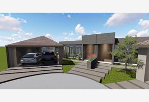 Foto de casa en venta en s/n , residencial villa dorada, durango, durango, 15474137 No. 04