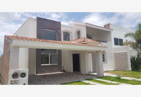 Foto de casa en venta en s/n , residencial villa dorada, durango, durango, 9964236 No. 01