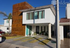 Foto de casa en venta en s/n , residencial villa dorada, durango, durango, 9985741 No. 01