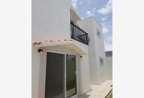 Foto de casa en venta en s/n , residencial villa dorada, durango, durango, 9996071 No. 07