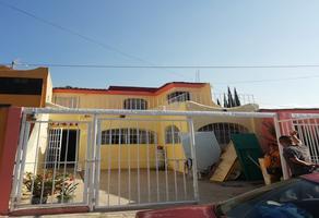 Foto de casa en venta en sn , ribera del pilar, chapala, jalisco, 0 No. 01
