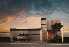 Foto de casa en venta en s/n , rincón colonial, mérida, yucatán, 11664537 No. 01