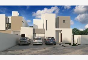 Foto de casa en venta en s/n , rincón colonial, mérida, yucatán, 12803865 No. 01