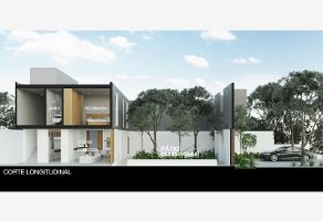 Foto de casa en venta en s/n , rincón colonial, mérida, yucatán, 13107288 No. 01