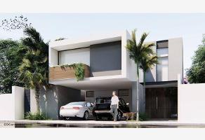 Foto de casa en venta en s/n , rincón colonial, mérida, yucatán, 13607812 No. 01