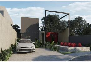Foto de casa en venta en s/n , rincón colonial, mérida, yucatán, 13607903 No. 01