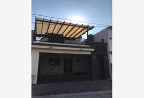 Foto de casa en venta en sn , rincón de guadalupe, guadalupe, nuevo león, 0 No. 01