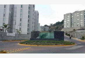 Foto de departamento en venta en sn , rincón de la montaña, atizapán de zaragoza, méxico, 0 No. 01