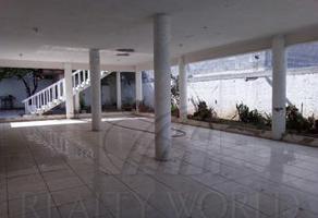 Foto de rancho en venta en s/n , rincón de la sierra, guadalupe, nuevo león, 10001955 No. 01