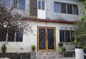 Foto de casa en venta en s/n , rincón de la sierra, guadalupe, nuevo león, 9954797 No. 01