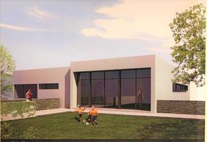 Foto de terreno habitacional en venta en s/n , rincón de sierra alta, monterrey, nuevo león, 19439579 No. 01