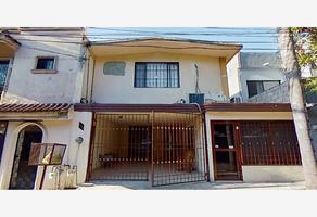 Foto de casa en renta en sn , rincón del country, guadalupe, nuevo león, 17441439 No. 01