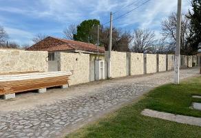Foto de casa en venta en s/n , rincón del montero, parras, coahuila de zaragoza, 12596040 No. 01