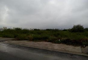 Foto de terreno habitacional en venta en s/n , rincón del periférico, lerdo, durango, 10106432 No. 01