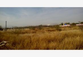 Foto de terreno habitacional en venta en s/n , rincón del periférico, lerdo, durango, 10106432 No. 02