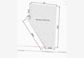 Foto de terreno habitacional en venta en s/n , rincón del periférico, lerdo, durango, 12161680 No. 01