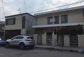 Foto de casa en venta en s/n , rincón lindavista, guadalupe, nuevo león, 0 No. 01
