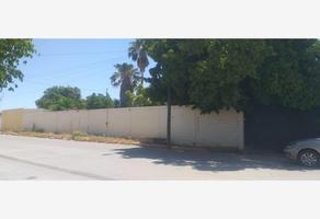 Foto de rancho en venta en s/n , rincón san josé, torreón, coahuila de zaragoza, 14762201 No. 01