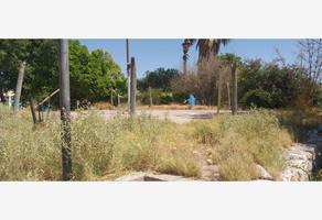 Foto de rancho en venta en s/n , rincón san josé, torreón, coahuila de zaragoza, 0 No. 05