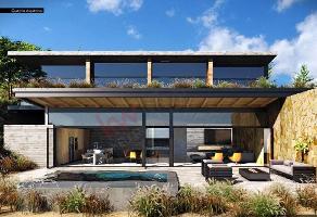 Foto de casa en venta en s/n , rincón villa del valle, valle de bravo, méxico, 16064297 No. 01