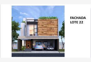 Foto de casa en venta en s/n , rinconada, apodaca, nuevo león, 13740787 No. 01