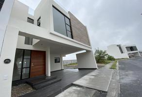 Foto de casa en venta en s/n , rinconada, apodaca, nuevo león, 0 No. 18