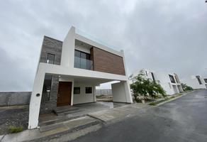 Foto de casa en venta en s/n , rinconada, apodaca, nuevo león, 13743518 No. 03
