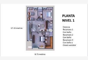 Foto de casa en venta en s/n , rinconada, apodaca, nuevo león, 13744672 No. 04