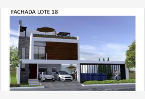 Foto de casa en venta en s/n , rinconada, apodaca, nuevo león, 13754916 No. 01