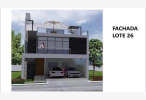 Foto de casa en venta en s/n , rinconada, apodaca, nuevo león, 13755038 No. 01