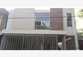 Foto de casa en venta en sn , rinconada colonial 9 urb, apodaca, nuevo león, 0 No. 01