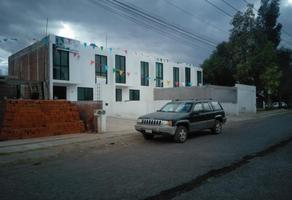 Foto de casa en venta en sn , rinconada de morelia, morelia, michoacán de ocampo, 18286815 No. 01