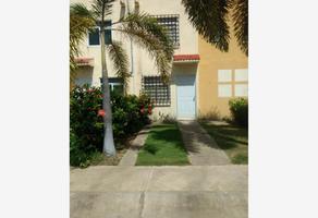 Foto de casa en venta en sn , rinconada del mar, acapulco de juárez, guerrero, 21154174 No. 01