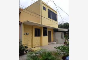Foto de casa en venta en sn , rinconada del mar, acapulco de juárez, guerrero, 0 No. 01