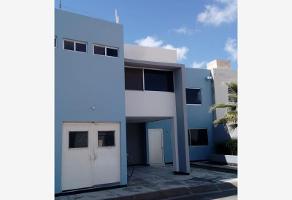Foto de casa en venta en s/n , rinconada del paraíso, durango, durango, 12535599 No. 01