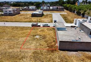 Foto de terreno habitacional en venta en sn , rinconada del paraíso, durango, durango, 0 No. 01