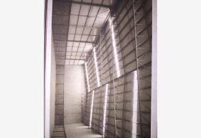 Foto de bodega en renta en s/n , rinconada del parque, gómez palacio, durango, 0 No. 01