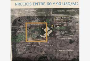 Foto de terreno habitacional en venta en s/n , rinconada del parque, gómez palacio, durango, 9988843 No. 01