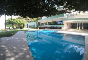 Foto de casa en venta en sn , rinconada diamante, acapulco de juárez, guerrero, 17251824 No. 01