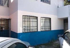 Foto de casa en venta en sn , rinconada san felipe i, coacalco de berriozábal, méxico, 0 No. 01
