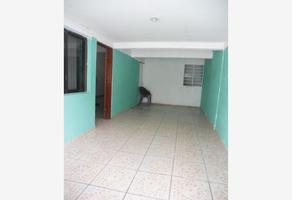 Foto de casa en venta en sn , río medio, veracruz, veracruz de ignacio de la llave, 0 No. 01
