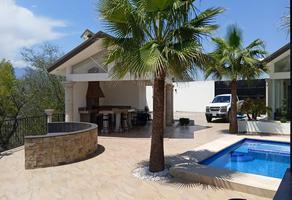 Foto de rancho en venta en sn , rio ramos, allende, nuevo león, 21987619 No. 01