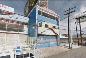 Foto de edificio en venta en s/n , rivera de la pastora, guadalupe, nuevo león, 5865592 No. 01
