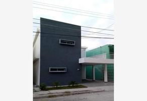 Foto de casa en venta en sn , rivera de linda vista, guadalupe, nuevo león, 0 No. 01