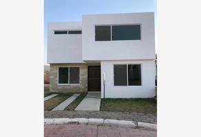Foto de casa en venta en sn , rivera de los sabinos, tequisquiapan, querétaro, 0 No. 01