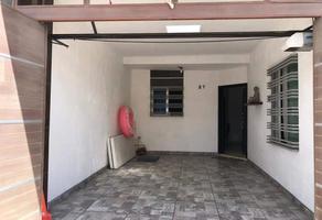 Foto de casa en venta en sn , riveras de la laguna, tepic, nayarit, 0 No. 01