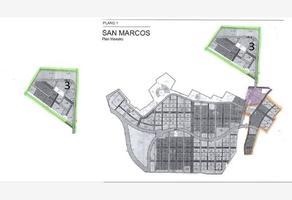 Foto de terreno habitacional en venta en sn , roble agrícola iii, mérida, yucatán, 16515865 No. 01
