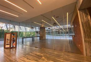 Foto de terreno habitacional en venta en sn , roble agrícola iii, mérida, yucatán, 16515871 No. 01