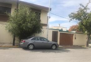 Foto de casa en venta en s/n , roma, monterrey, nuevo león, 10153527 No. 02